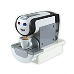 NANO COFFEE MACHINE