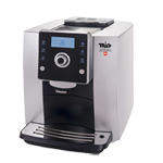A710 COFFEE BEANS MACHINE